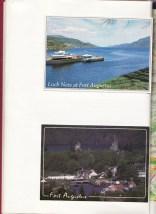 dagboek schotland pagina 20a